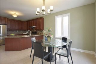 Photo 13: 1208 Milna Dr in Oakville: Iroquois Ridge North Freehold for sale : MLS®# W3698217