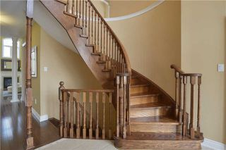 Photo 6: 1208 Milna Dr in Oakville: Iroquois Ridge North Freehold for sale : MLS®# W3698217