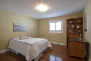 Photo 18: 1208 Milna Dr in Oakville: Iroquois Ridge North Freehold for sale : MLS®# W3698217