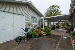 Photo 19: 5323 199A STREET in Langley: Langley City House for sale : MLS®# R2119604