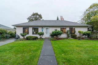 Photo 1: 5323 199A STREET in Langley: Langley City House for sale : MLS®# R2119604