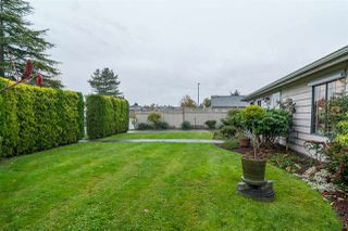 Photo 2: 5323 199A STREET in Langley: Langley City House for sale : MLS®# R2119604