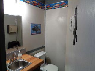 Photo 22: 702 Mt. Paul Way in Kamloops: South Kamloops Commercial for sale : MLS®# 144299