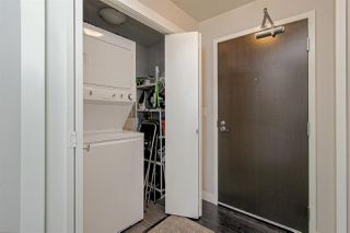Photo 17: Downtown in Edmonton: Zone 12 Condo for sale : MLS®# E4106166