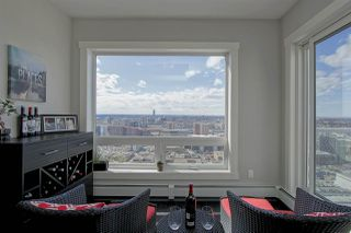 Photo 4: Downtown in Edmonton: Zone 12 Condo for sale : MLS®# E4106166