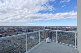 Photo 18: Downtown in Edmonton: Zone 12 Condo for sale : MLS®# E4106166