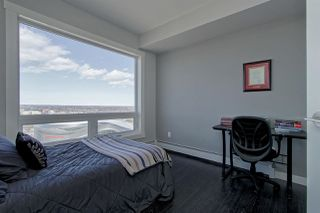 Photo 13: Downtown in Edmonton: Zone 12 Condo for sale : MLS®# E4106166