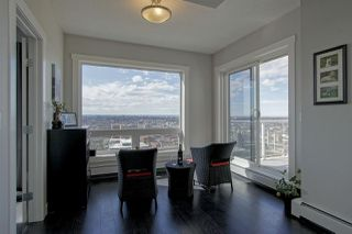 Photo 5: Downtown in Edmonton: Zone 12 Condo for sale : MLS®# E4106166