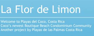Photo 24: Playas del Coco Condo's For Sale