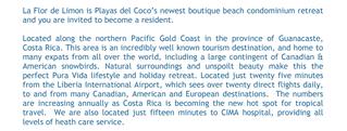 Photo 19: Playas del Coco Condo's For Sale