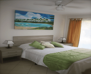 Photo 15: Playas del Coco Condo's For Sale