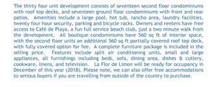 Photo 20: Playas del Coco Condo's For Sale