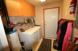 Photo 13: 6360 Loakin Bear Crk Rd: Chase Condo for sale : MLS®# 147219