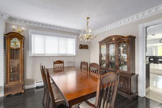 Photo 5: 320 E 34TH AVENUE in Vancouver: Main House for sale (Vancouver East)  : MLS®# R2279726