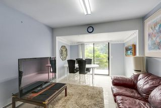 Photo 8: 320 E 34TH AVENUE in Vancouver: Main House for sale (Vancouver East)  : MLS®# R2279726