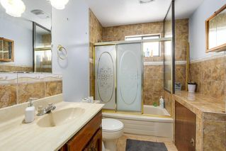 Photo 14: 320 E 34TH AVENUE in Vancouver: Main House for sale (Vancouver East)  : MLS®# R2279726