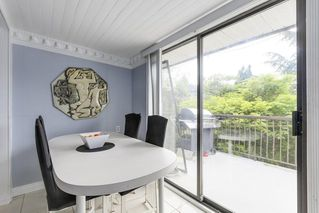 Photo 9: 320 E 34TH AVENUE in Vancouver: Main House for sale (Vancouver East)  : MLS®# R2279726