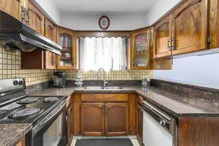 Photo 6: 320 E 34TH AVENUE in Vancouver: Main House for sale (Vancouver East)  : MLS®# R2279726