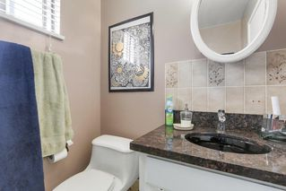 Photo 11: 320 E 34TH AVENUE in Vancouver: Main House for sale (Vancouver East)  : MLS®# R2279726