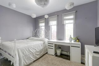 Photo 12: 320 E 34TH AVENUE in Vancouver: Main House for sale (Vancouver East)  : MLS®# R2279726
