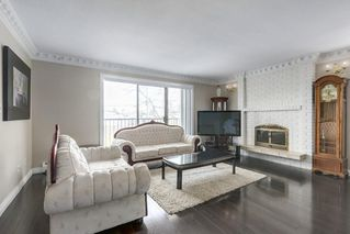 Photo 4: 320 E 34TH AVENUE in Vancouver: Main House for sale (Vancouver East)  : MLS®# R2279726