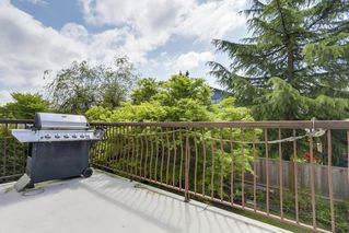 Photo 15: 320 E 34TH AVENUE in Vancouver: Main House for sale (Vancouver East)  : MLS®# R2279726