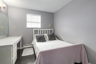 Photo 13: 320 E 34TH AVENUE in Vancouver: Main House for sale (Vancouver East)  : MLS®# R2279726