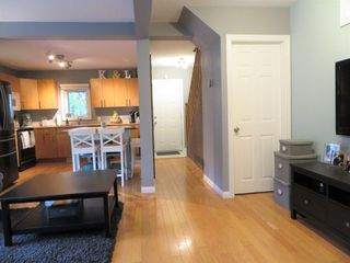Photo 13: 10 Morris Lane: RM Springfield Single Family Detached for sale (R04)  : MLS®# 1827169
