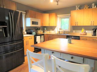 Photo 16: 10 Morris Lane: RM Springfield Single Family Detached for sale (R04)  : MLS®# 1827169
