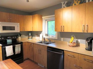 Photo 18: 10 Morris Lane: RM Springfield Single Family Detached for sale (R04)  : MLS®# 1827169