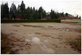 Photo 18: 480 Southeast 30 Street in Salmon Arm: SE Vacant Land for sale : MLS®# 10171761