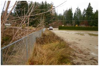 Photo 17: 480 Southeast 30 Street in Salmon Arm: SE Vacant Land for sale : MLS®# 10171761
