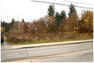 Photo 7: 480 Southeast 30 Street in Salmon Arm: SE Vacant Land for sale : MLS®# 10171761