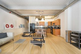 Photo 7: 210 237 E 4TH AVENUE in Vancouver: Mount Pleasant VE Condo for sale (Vancouver East)  : MLS®# R2239279
