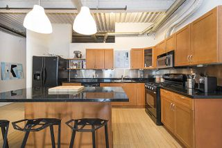 Photo 11: 210 237 E 4TH AVENUE in Vancouver: Mount Pleasant VE Condo for sale (Vancouver East)  : MLS®# R2239279