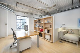 Photo 15: 210 237 E 4TH AVENUE in Vancouver: Mount Pleasant VE Condo for sale (Vancouver East)  : MLS®# R2239279