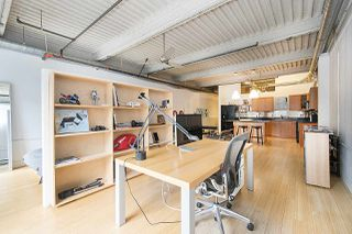 Photo 18: 210 237 E 4TH AVENUE in Vancouver: Mount Pleasant VE Condo for sale (Vancouver East)  : MLS®# R2239279