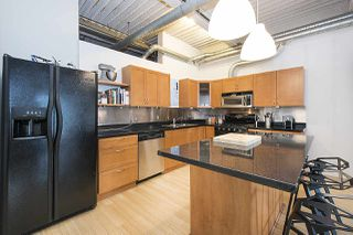 Photo 10: 210 237 E 4TH AVENUE in Vancouver: Mount Pleasant VE Condo for sale (Vancouver East)  : MLS®# R2239279