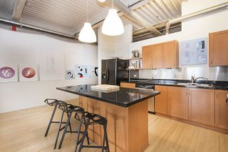 Photo 9: 210 237 E 4TH AVENUE in Vancouver: Mount Pleasant VE Condo for sale (Vancouver East)  : MLS®# R2239279