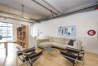 Photo 12: 210 237 E 4TH AVENUE in Vancouver: Mount Pleasant VE Condo for sale (Vancouver East)  : MLS®# R2239279