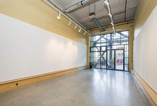 Photo 4: 210 237 E 4TH AVENUE in Vancouver: Mount Pleasant VE Condo for sale (Vancouver East)  : MLS®# R2239279