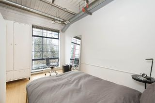 Photo 17: 210 237 E 4TH AVENUE in Vancouver: Mount Pleasant VE Condo for sale (Vancouver East)  : MLS®# R2239279