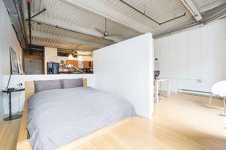 Photo 19: 210 237 E 4TH AVENUE in Vancouver: Mount Pleasant VE Condo for sale (Vancouver East)  : MLS®# R2239279