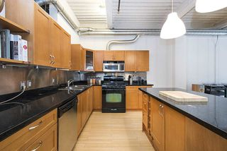 Photo 16: 210 237 E 4TH AVENUE in Vancouver: Mount Pleasant VE Condo for sale (Vancouver East)  : MLS®# R2239279