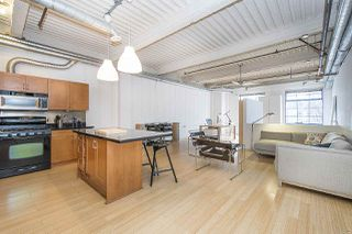 Photo 6: 210 237 E 4TH AVENUE in Vancouver: Mount Pleasant VE Condo for sale (Vancouver East)  : MLS®# R2239279