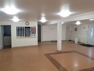 Photo 12: 1310 EWEN AVENUE in New Westminster: Queensborough Commercial for sale : MLS®# C8021495