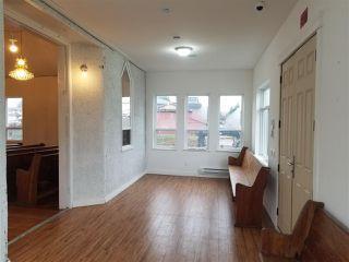 Photo 9: 1310 EWEN AVENUE in New Westminster: Queensborough Commercial for sale : MLS®# C8021495