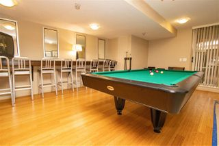 Photo 15: 807 969 RICHARDS STREET in Vancouver: Downtown VW Condo for sale (Vancouver West)  : MLS®# R2322319