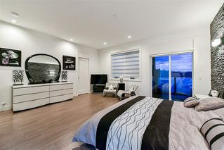 Photo 12: 17457 2B AVENUE in Surrey: Pacific Douglas House for sale (South Surrey White Rock)  : MLS®# R2330947