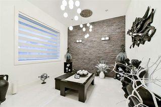 Photo 8: 17457 2B AVENUE in Surrey: Pacific Douglas House for sale (South Surrey White Rock)  : MLS®# R2330947